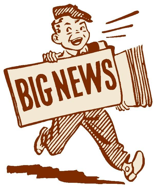 ASUU News