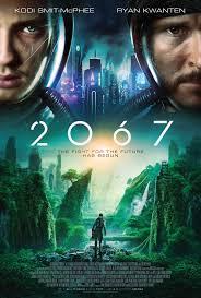 2067 (film)