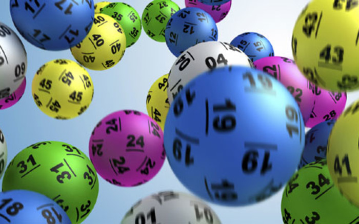 powerball results 13 august 2019