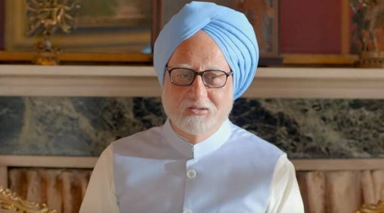 the accidental prime minister movie download
