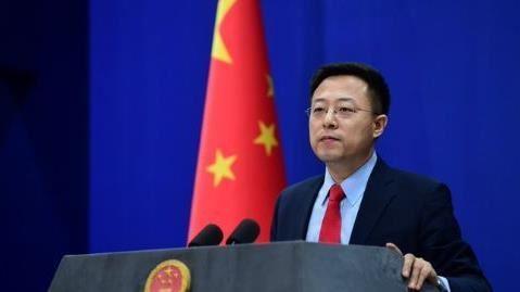 中華人民共和國國家安全法