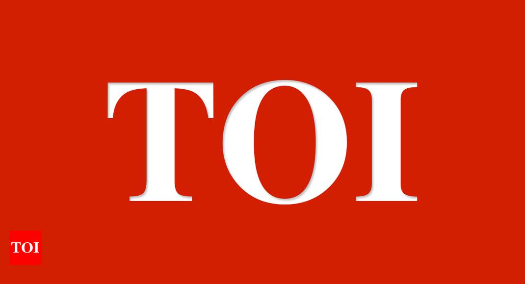 tamil nadu legislative assembly election, 2016
