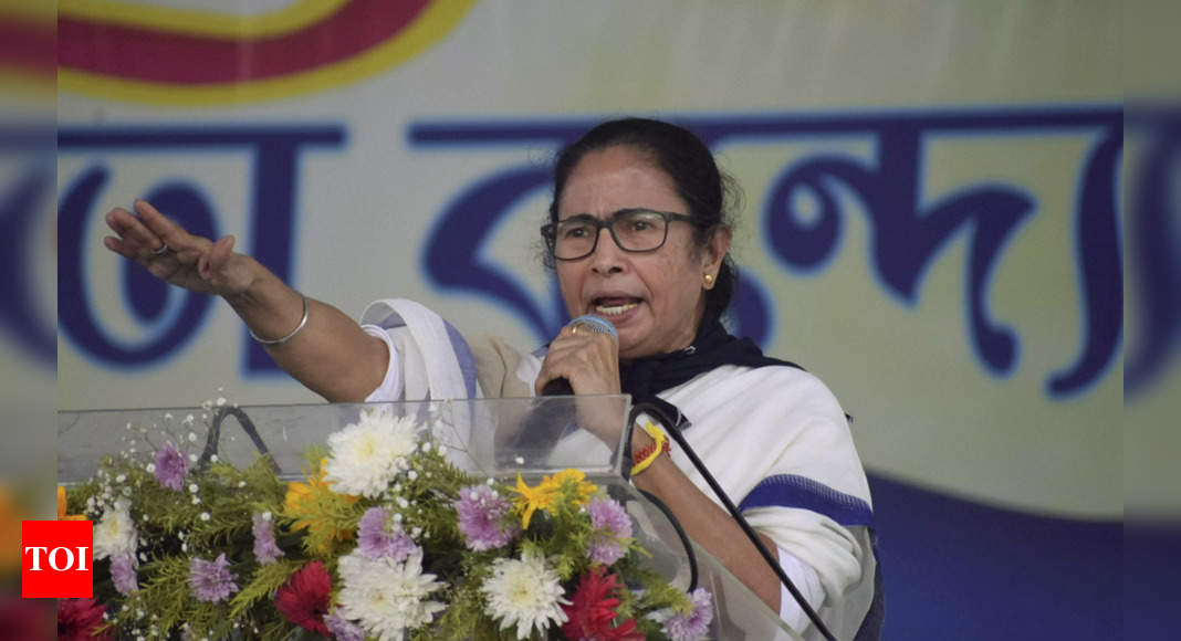 bengal election