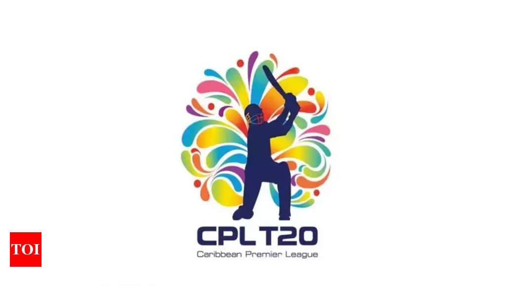 2020 caribbean premier league