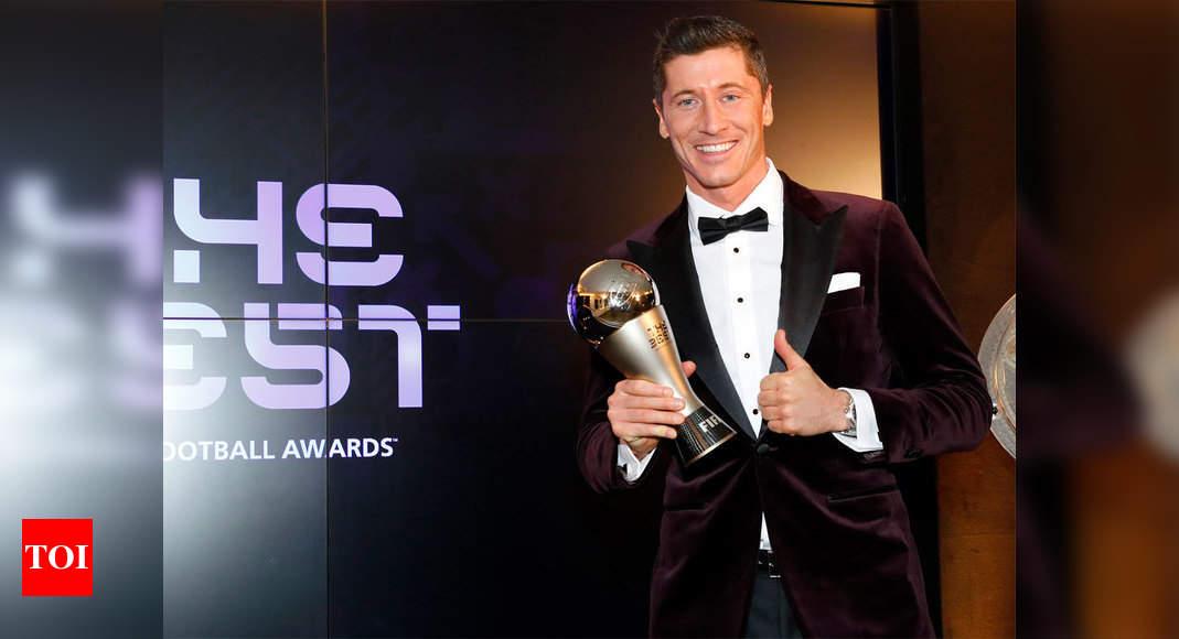 fifa best player 2020