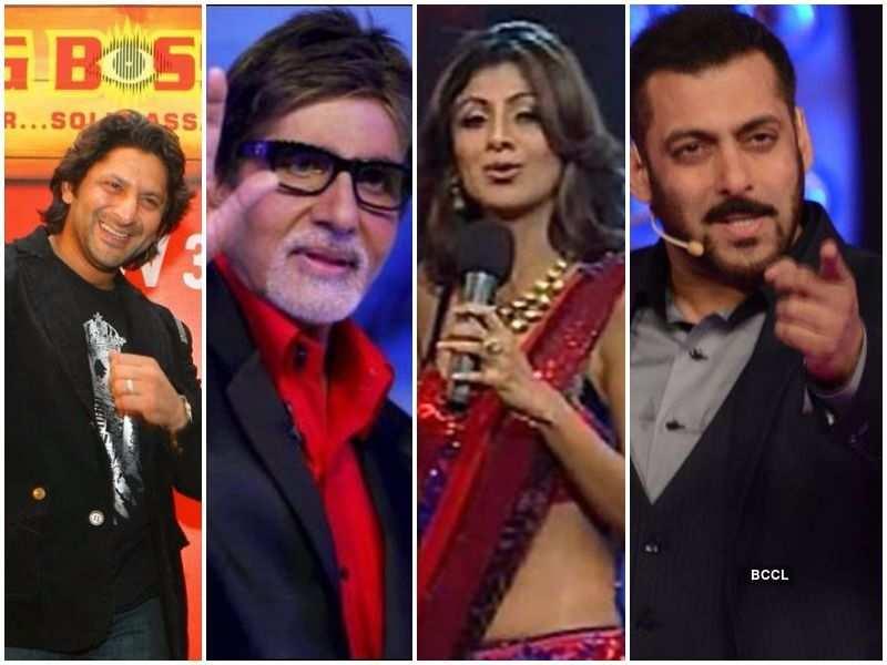 bigg boss (hindi season 1)