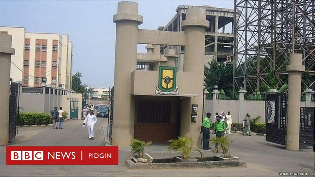 when is school resumption in nigeria