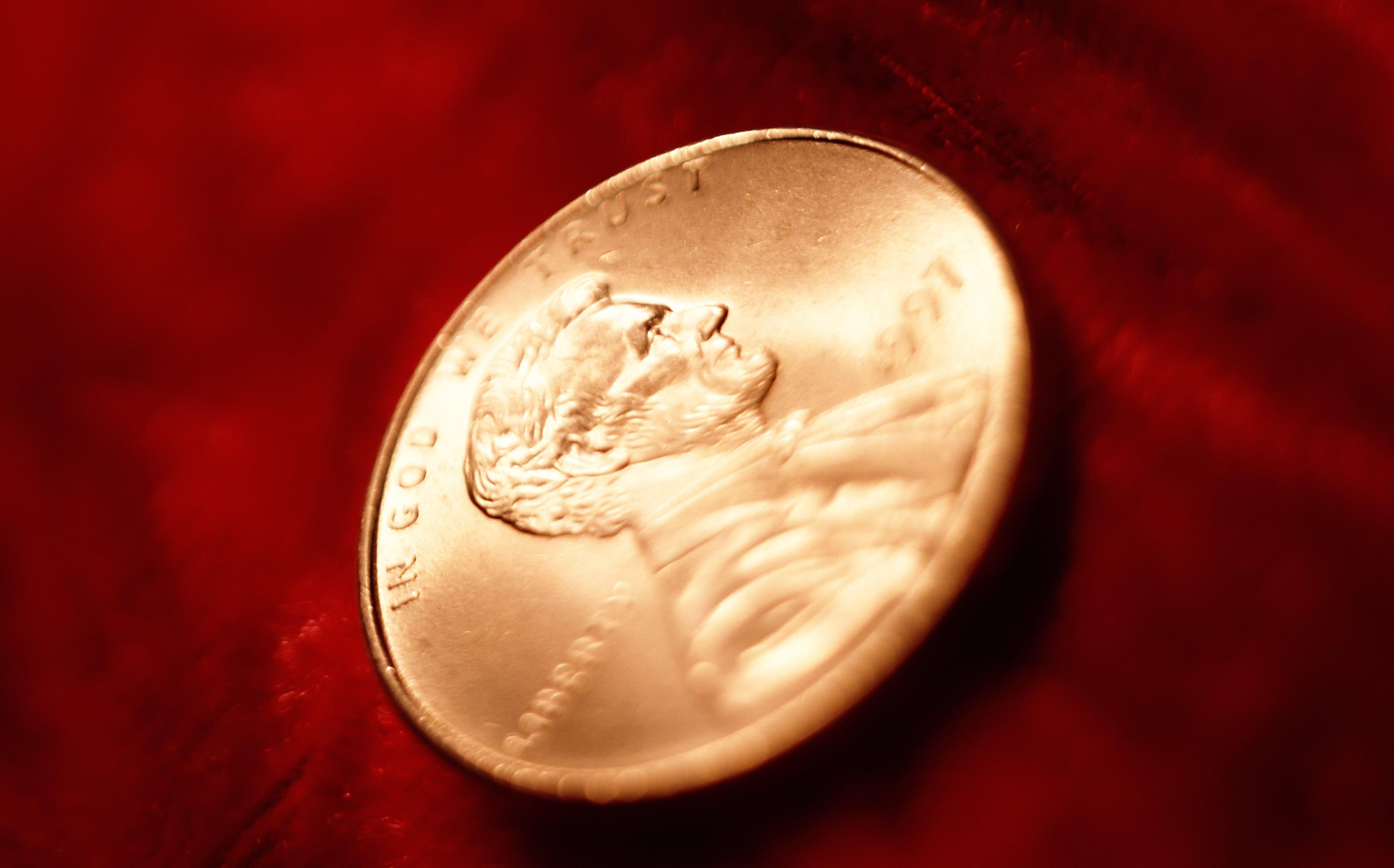 twenty cent piece (united states coin)