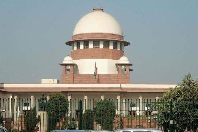 kesavananda bharati v. state of kerala