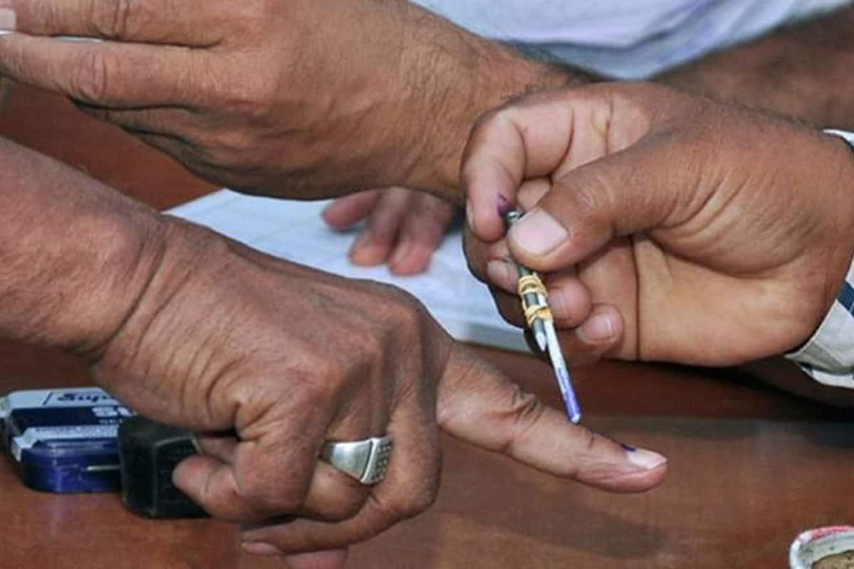 rajasthan panchayat election result