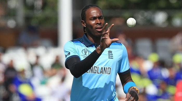 haider ali (cricketer, born 2000)