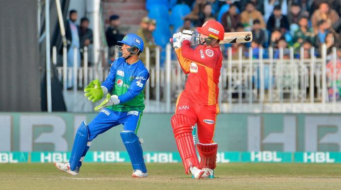 2020 pakistan super league