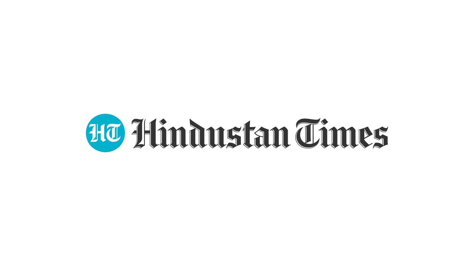 muradnagar news