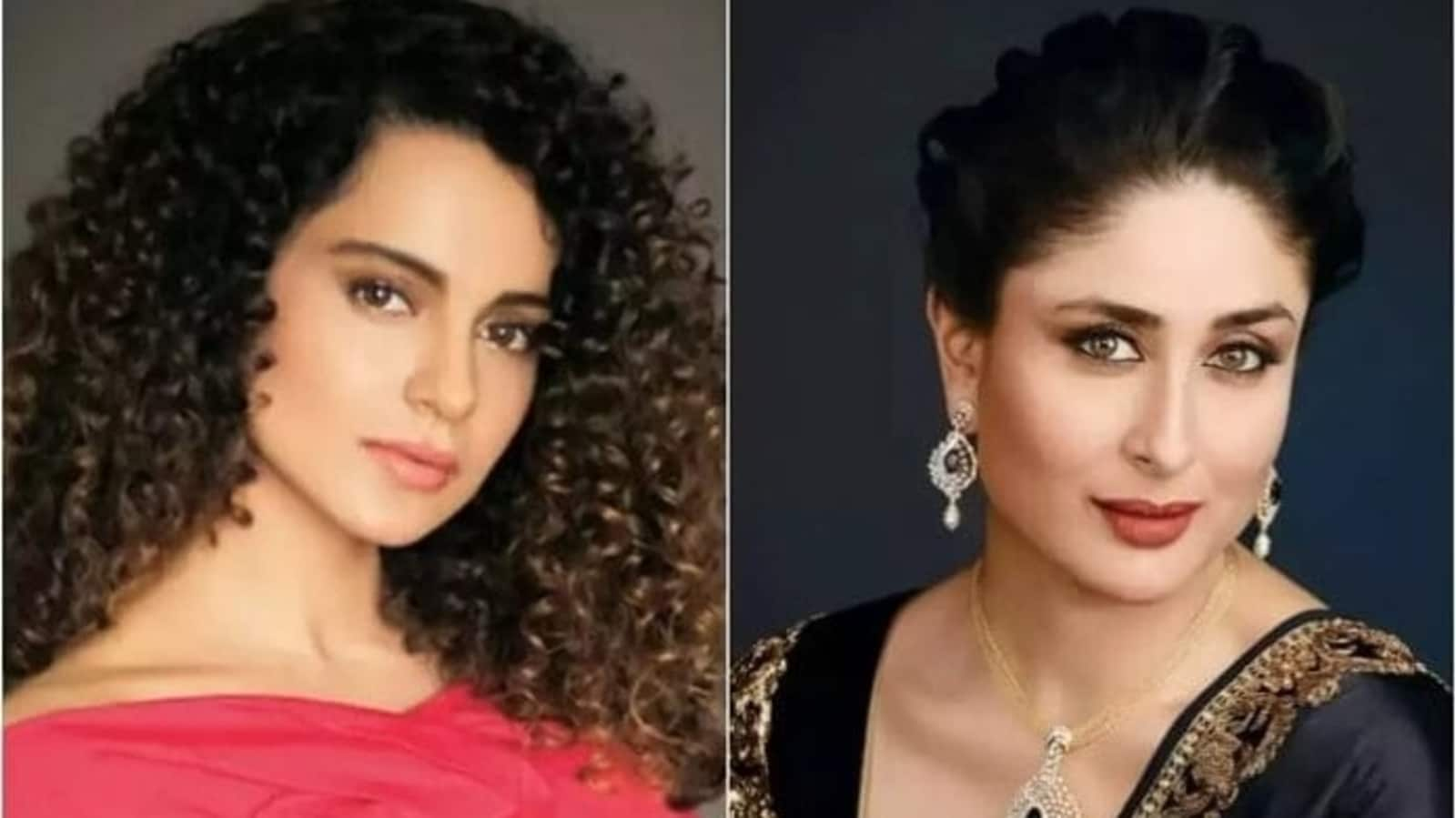list of bollywood actresses