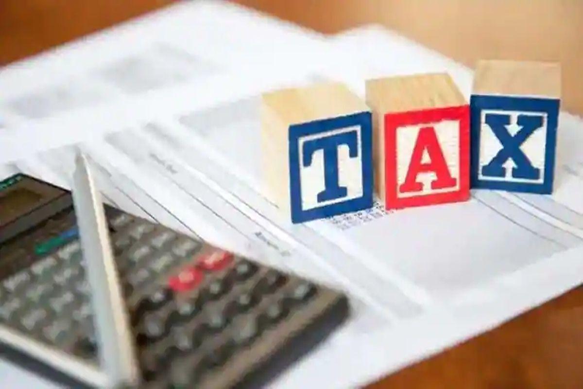 income tax efiling