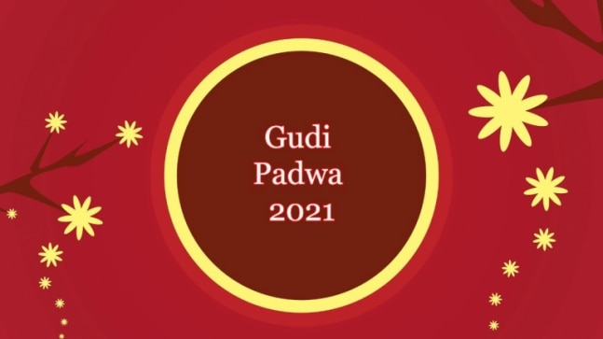 happy new year' in hindi