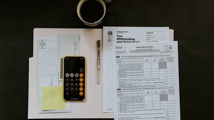 income tax e filing