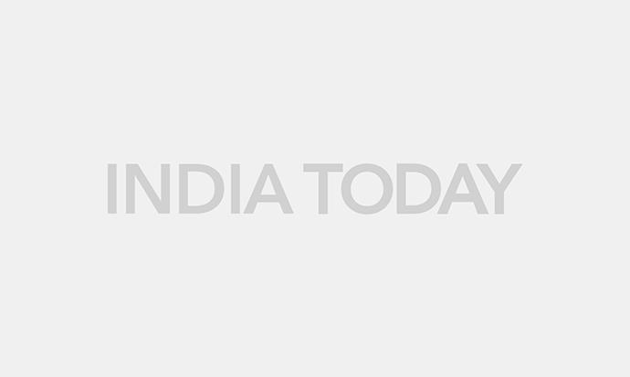 cricket world cup awards