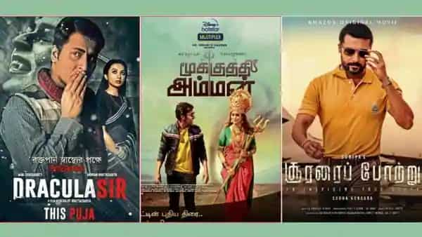 list of bollywood films of 2020