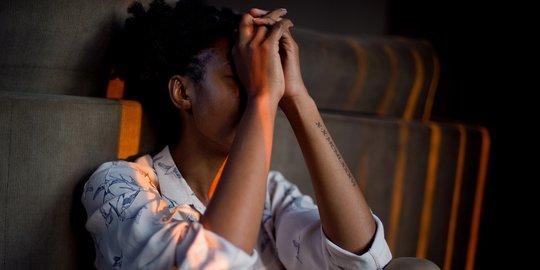 doa untuk orang meninggal