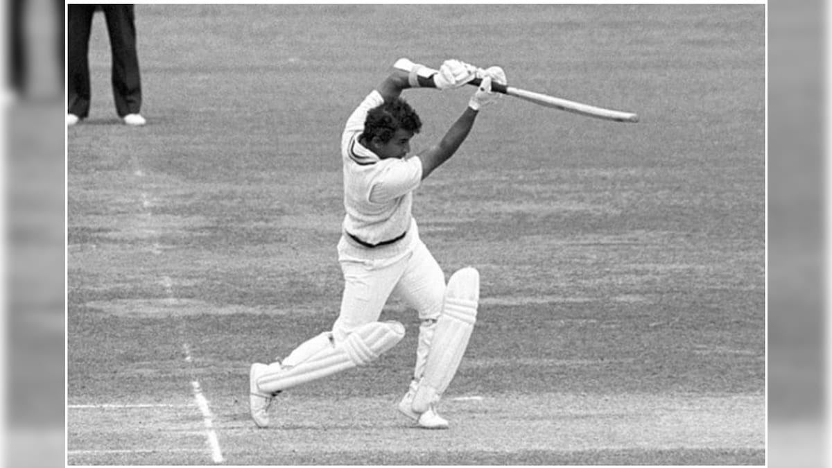 list of test cricket records