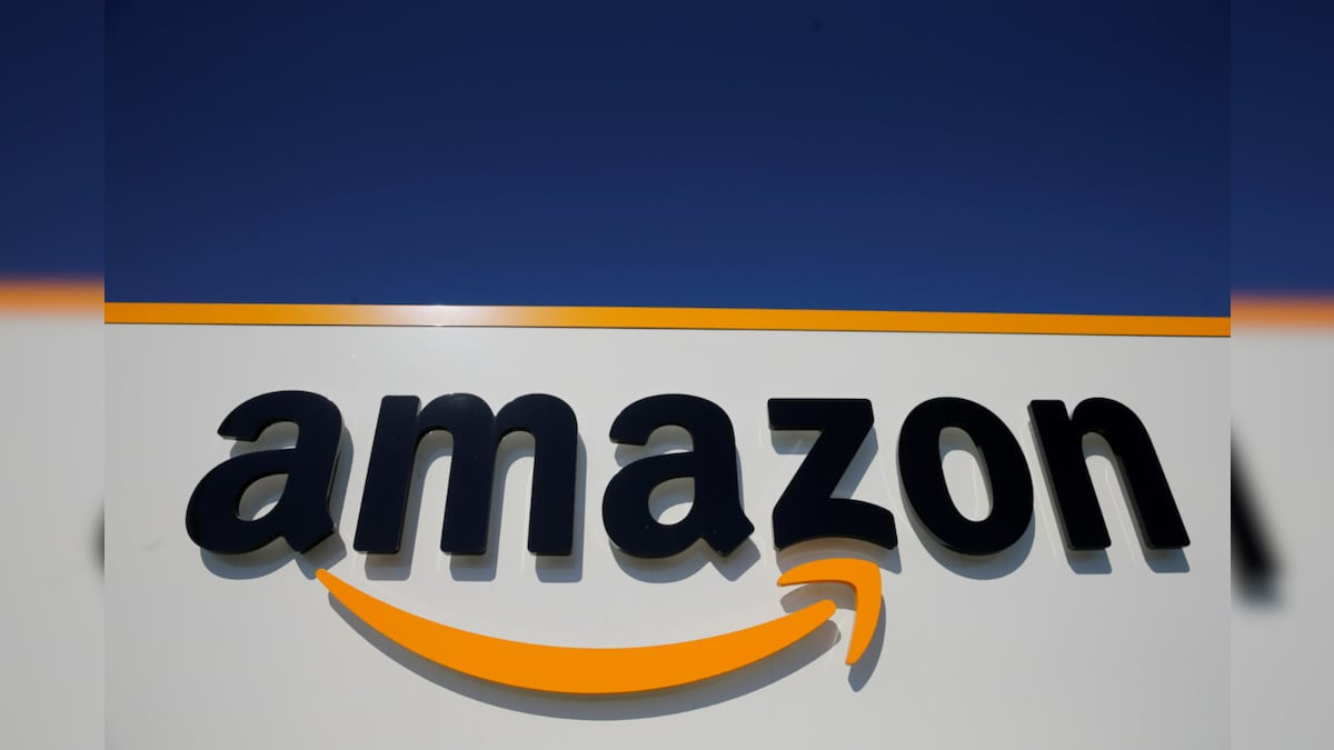 when does the amazon great indian festival start for prime customers