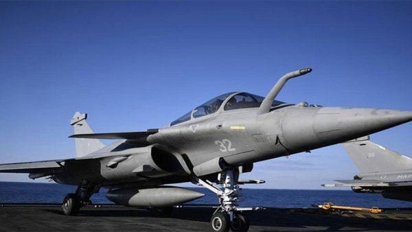 list of active indian military aircraft