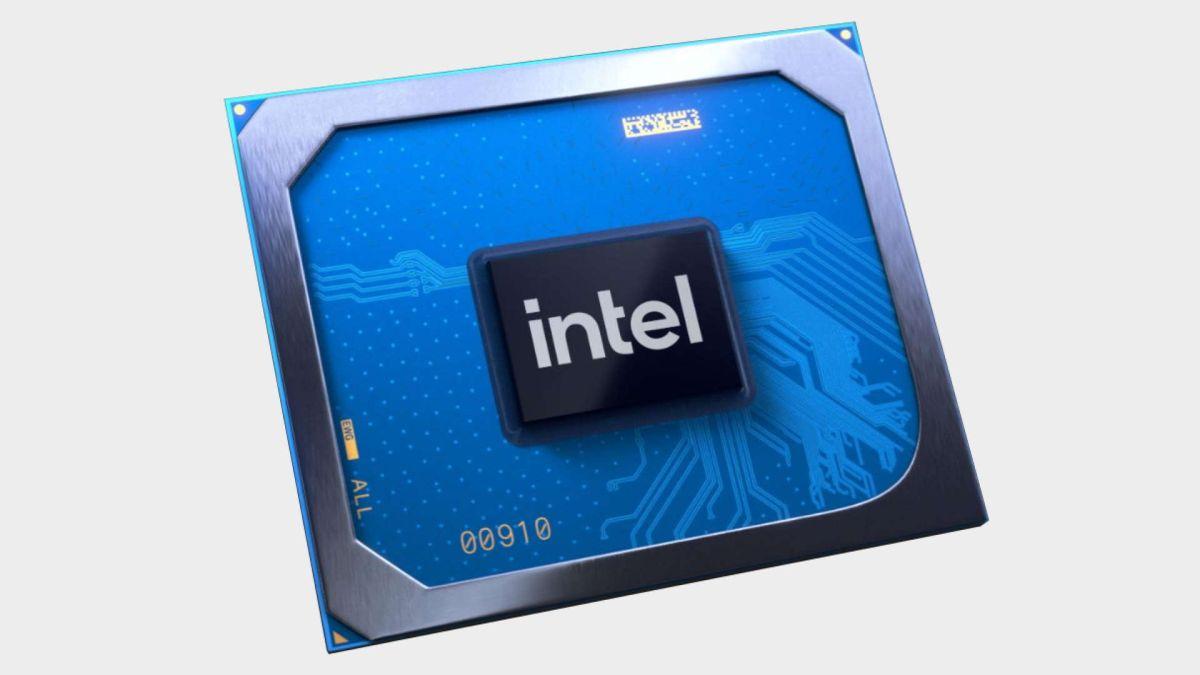 list of nvidia graphics processing units