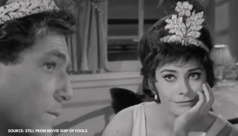 ship of fools (film)