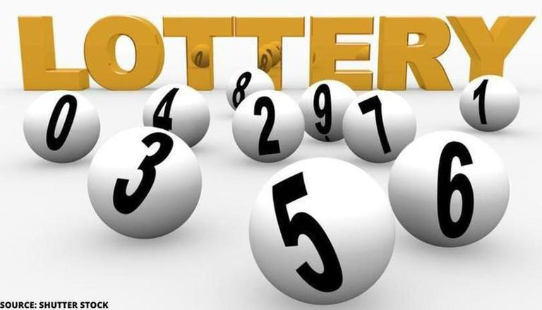 Lotto results 6 March 2021