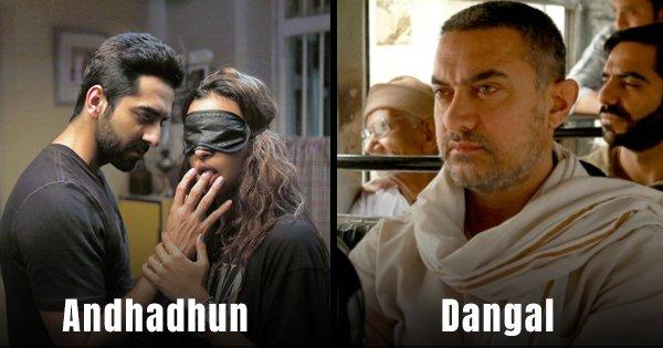 list of highest grossing indian films