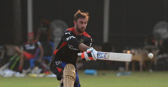 ipl 2021 released players