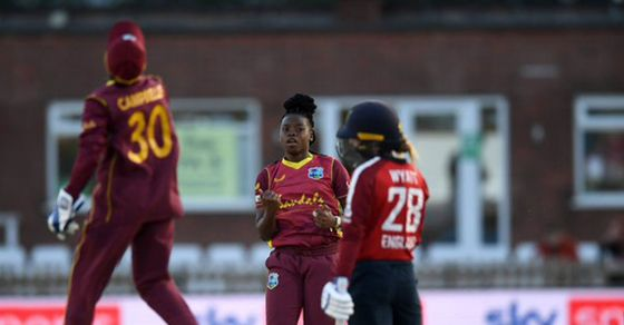 england women vs west indies women