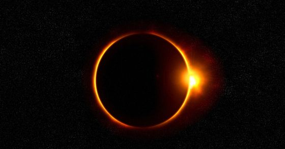 solar eclipse 2020 time