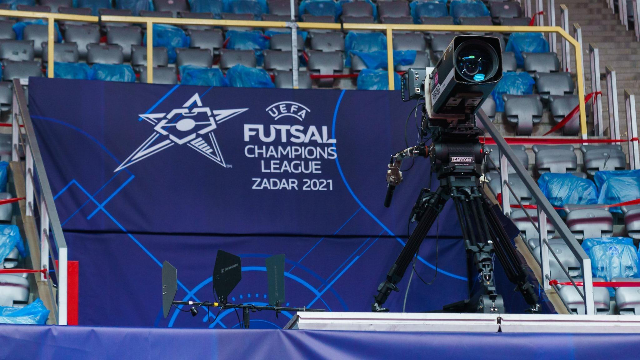 list of uefa champions league broadcasters