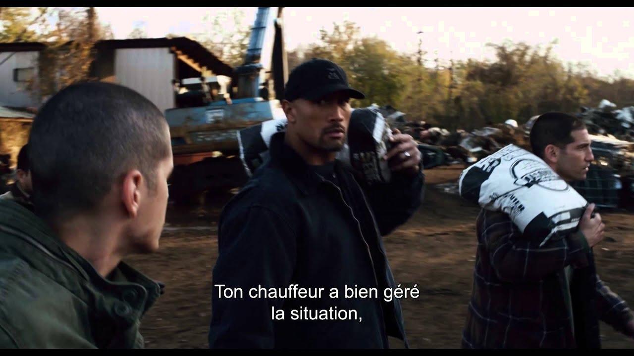 snitch (film)