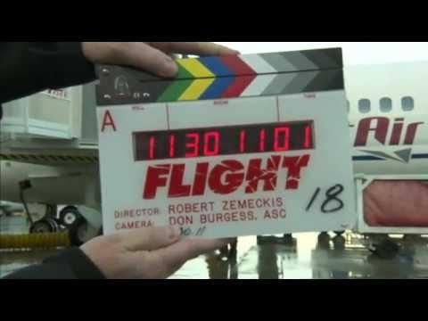 flight (2012 film)